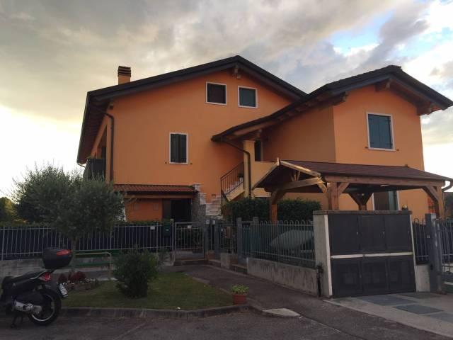 Appartamento in affitto a Sona, 2 locali, prezzo € 470 | CambioCasa.it