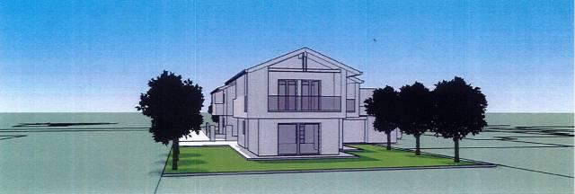 Villa in vendita a Busto Arsizio, 4 locali, prezzo € 308.000 | CambioCasa.it