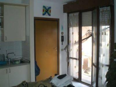 Appartamento in vendita a Castelnuovo Rangone, 1 locali, prezzo € 85.000 | CambioCasa.it
