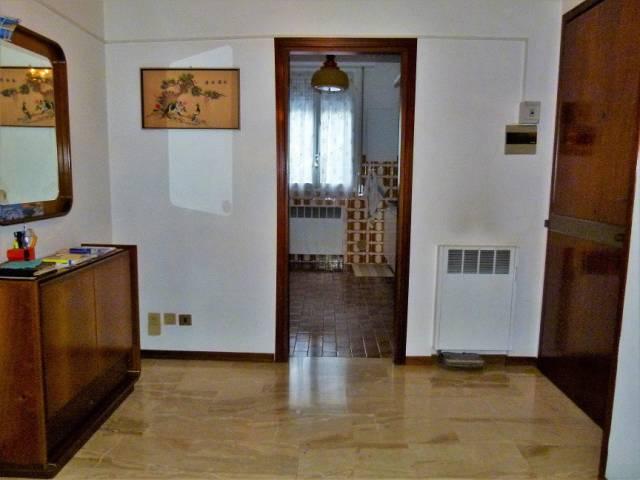 Appartamento in affitto a Ozzano dell'Emilia, 4 locali, prezzo € 570 | CambioCasa.it
