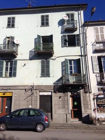 Appartamento in affitto a Pinerolo, 3 locali, prezzo € 360 | CambioCasa.it