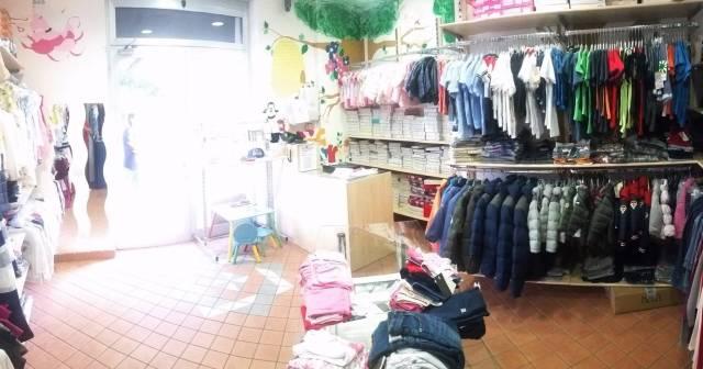 Attività / Licenza in vendita a Latina, 2 locali, prezzo € 15.000 | CambioCasa.it