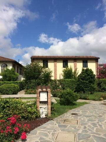 Appartamento in vendita a Lodi, 2 locali, prezzo € 120.000 | CambioCasa.it