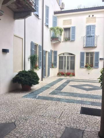 Appartamento in affitto a Lodi, 2 locali, prezzo € 600 | CambioCasa.it