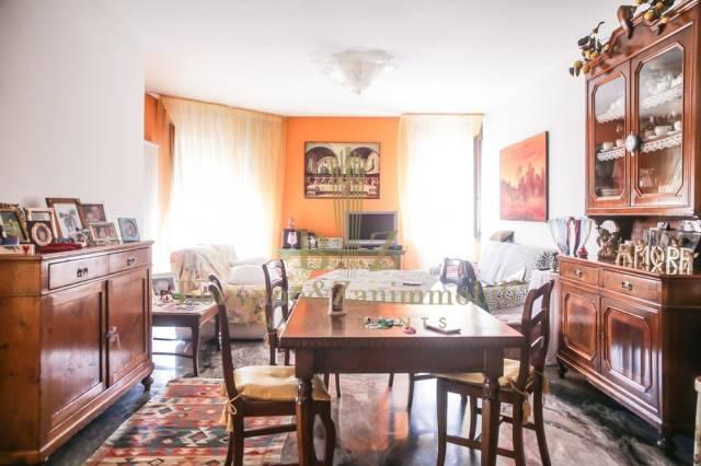 Villa in vendita a Tezze sul Brenta, 3 locali, prezzo € 270.000 | CambioCasa.it