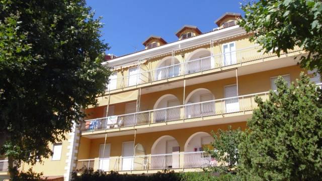 Appartamento in vendita a Andora, 4 locali, prezzo € 280.000 | CambioCasa.it