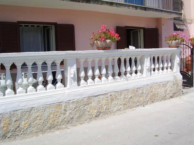 Appartamento in vendita a Agropoli, 4 locali, prezzo € 185.000 | CambioCasa.it