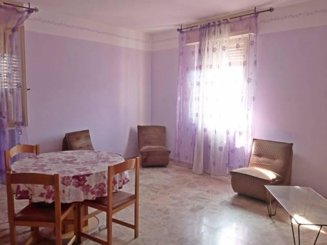 Appartamento in Vendita a Sirmione