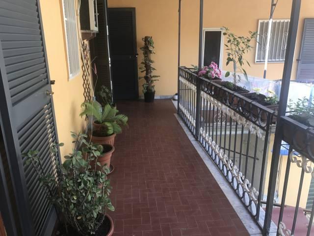 Appartamento in vendita a Acerra, 4 locali, prezzo € 70.000 | CambioCasa.it