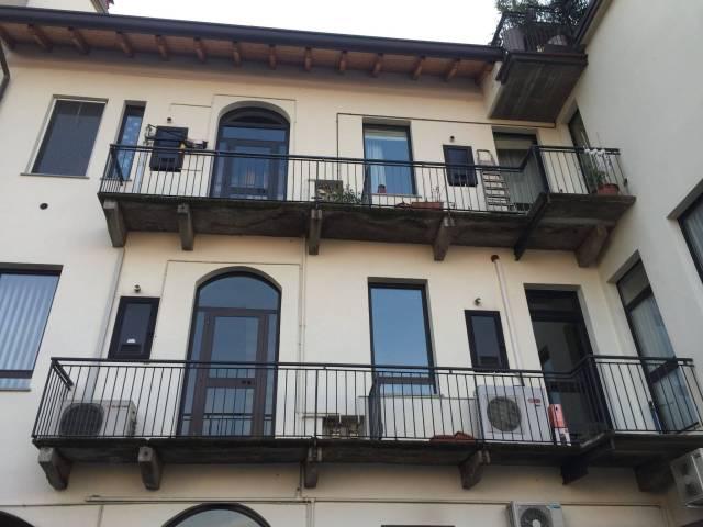 Appartamento in affitto a Monza, 3 locali, zona Zona: 5 . San Carlo, San Giuseppe, San Rocco, prezzo € 820 | CambioCasa.it