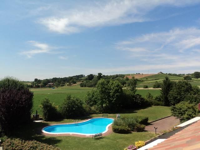 Appartamento in vendita a San Colombano al Lambro, 4 locali, prezzo € 260.000 | CambioCasa.it