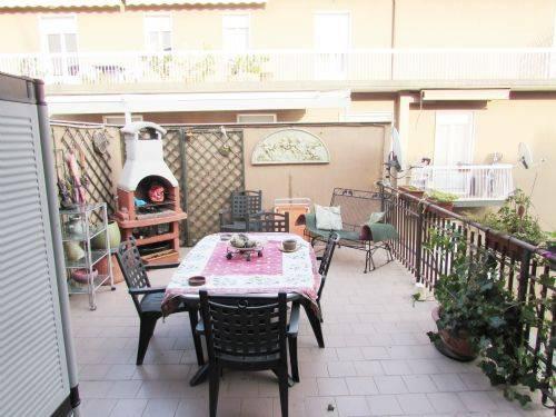 Appartamento in Vendita a Cusano Milanino