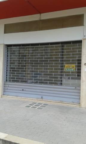 Negozio / Locale in affitto a Latina, 1 locali, prezzo € 480 | CambioCasa.it