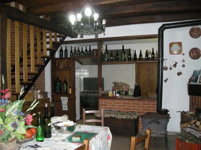 Soluzione Indipendente in vendita a Bormida, 4 locali, prezzo € 95.000 | CambioCasa.it