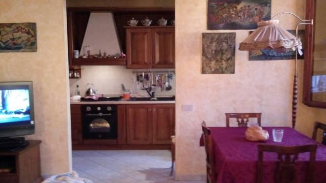 Appartamento in Vendita a Rodigo