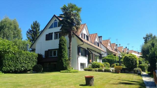 Villa in vendita a Vignolo, 6 locali, Trattative riservate | CambioCasa.it