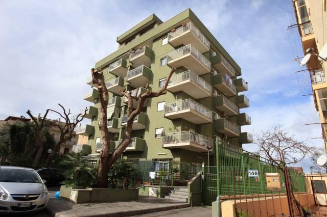 Appartamento in vendita a Casteldaccia, 4 locali, prezzo € 165.000 | CambioCasa.it