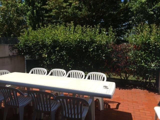 Villa a Schiera in vendita a Trevignano, 4 locali, prezzo € 190.000 | CambioCasa.it