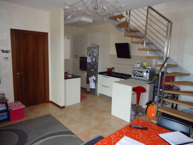 Appartamento in Vendita a Bomporto