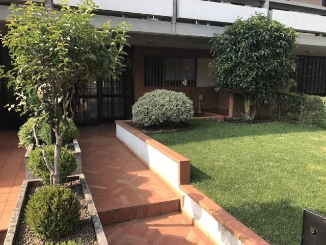 Villa a Schiera in vendita a Gussago, 4 locali, prezzo € 215.000 | CambioCasa.it
