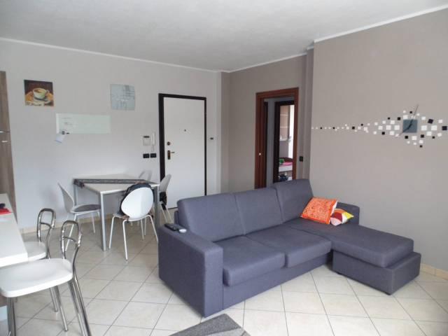 Appartamento in vendita a Priocca, 3 locali, prezzo € 118.000 | CambioCasa.it