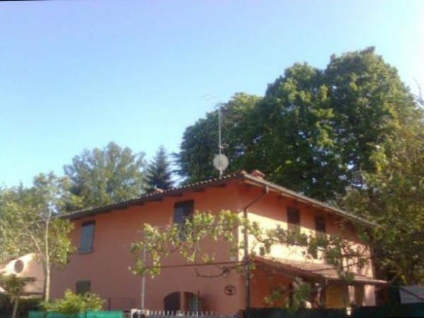Villa in vendita a San Lazzaro di Savena, 5 locali, prezzo € 195.000   CambioCasa.it
