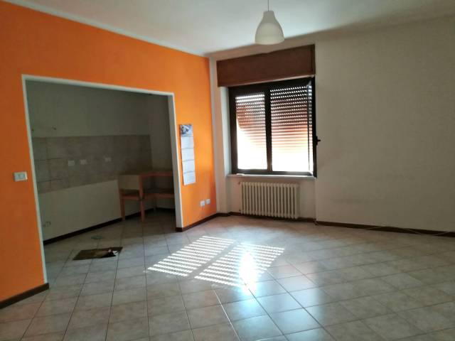 Attico / Mansarda in affitto a Castagnole delle Lanze, 3 locali, prezzo € 400 | CambioCasa.it