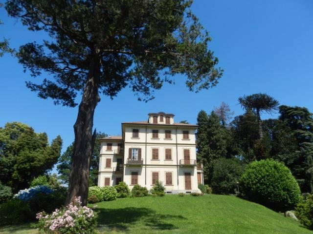 Appartamento in vendita a Graglia, 2 locali, prezzo € 60.000 | CambioCasa.it