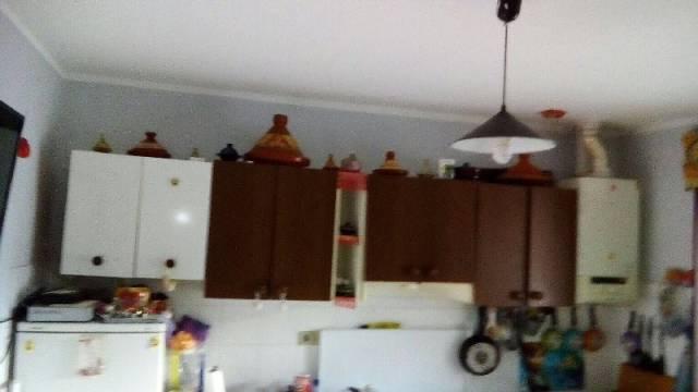 Appartamento in affitto a Pinerolo, 2 locali, prezzo € 220 | CambioCasa.it