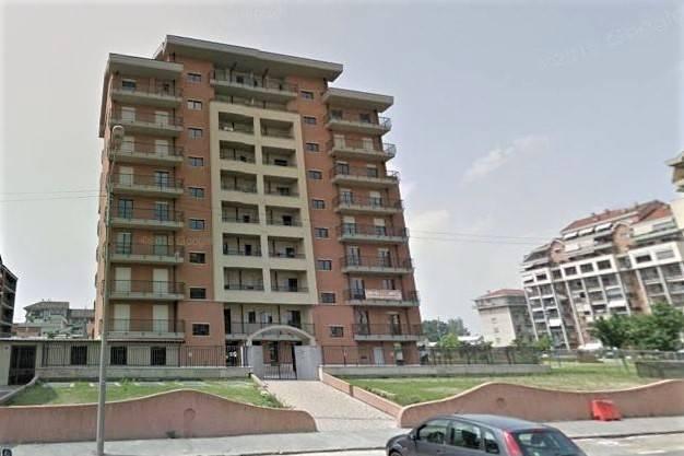 Appartamento in vendita a Torino, 3 locali, zona Zona: 13 . Borgo Vittoria, Madonna di Campagna, Barriera di Lanzo, prezzo € 137.000 | CambioCasa.it