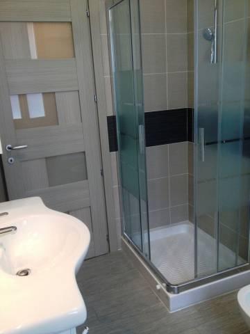 Appartamento in affitto a Casalecchio di Reno, 3 locali, prezzo € 540 | CambioCasa.it