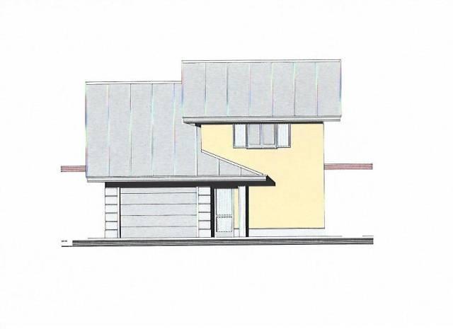Villa in vendita a Guastalla, 4 locali, prezzo € 340.000 | CambioCasa.it