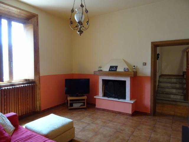 Villa in vendita a Vecchiano, 9999 locali, prezzo € 250.000   CambioCasa.it