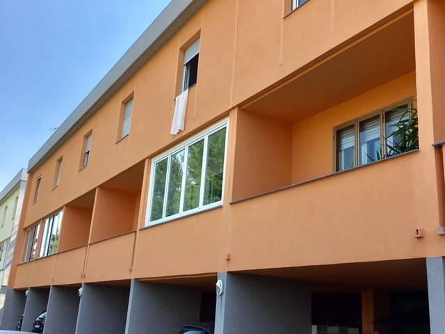 Villa a Schiera in Vendita a Olgiate Comasco