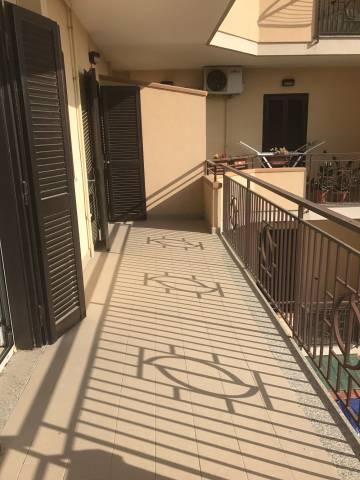 Appartamento in vendita a Acerra, 3 locali, prezzo € 100.000 | CambioCasa.it