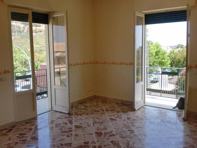 Appartamento in affitto a Santa Flavia, 3 locali, prezzo € 410 | CambioCasa.it