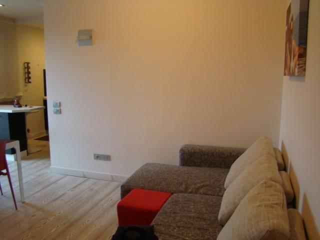 Appartamento in affitto a Montecosaro, 2 locali, prezzo € 450 | CambioCasa.it