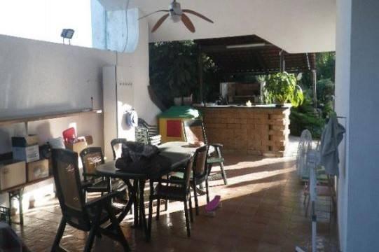 Villa in vendita a Barbania, 6 locali, prezzo € 150.000 | CambioCasa.it
