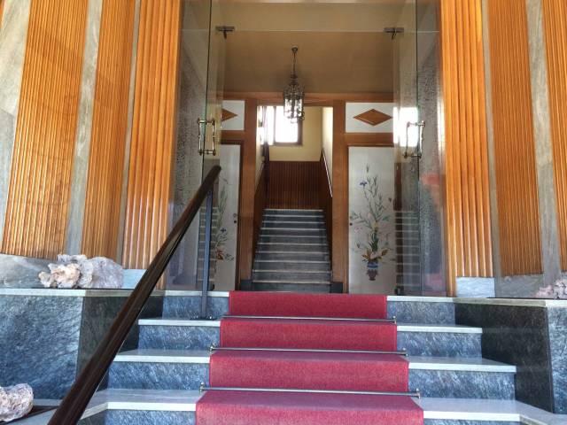Appartamento in affitto a Chieri, 3 locali, prezzo € 370 | CambioCasa.it