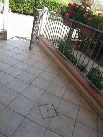 Appartamento in vendita a Riolo Terme, 4 locali, prezzo € 180.000 | CambioCasa.it