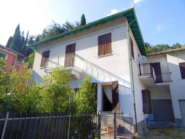 Appartamento in vendita a Stellanello, 3 locali, prezzo € 139.000 | CambioCasa.it