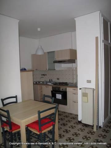 Appartamento in affitto a Treviso, 1 locali, prezzo € 400   CambioCasa.it