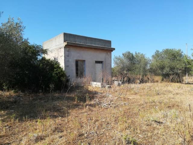 Terreno Agricolo in vendita a Dorgali, 9999 locali, prezzo € 25.000 | CambioCasa.it