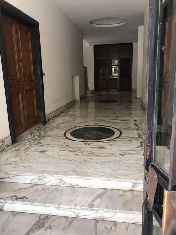 Appartamento in affitto a Lecce, 3 locali, prezzo € 500 | CambioCasa.it