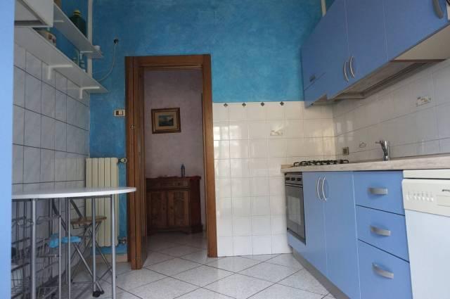 Appartamento in affitto a Ghedi, 3 locali, prezzo € 480 | CambioCasa.it