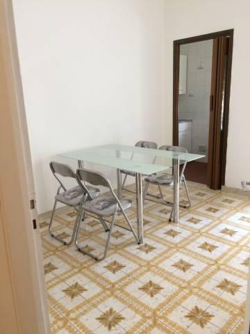 Appartamento in affitto a Biella, 2 locali, prezzo € 300 | CambioCasa.it