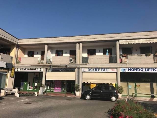 Appartamento in affitto a Gussago, 1 locali, prezzo € 350 | CambioCasa.it