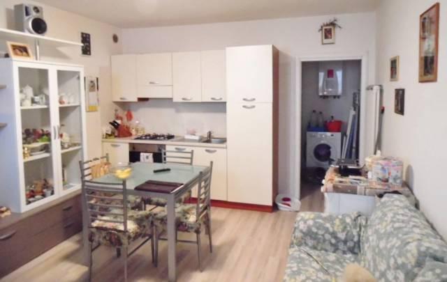 Appartamento in affitto a Pergine Valsugana, 2 locali, prezzo € 400 | CambioCasa.it