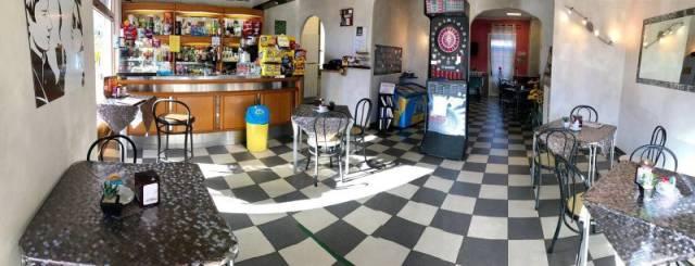 Bar in vendita a Pinerolo, 2 locali, prezzo € 18.000 | CambioCasa.it