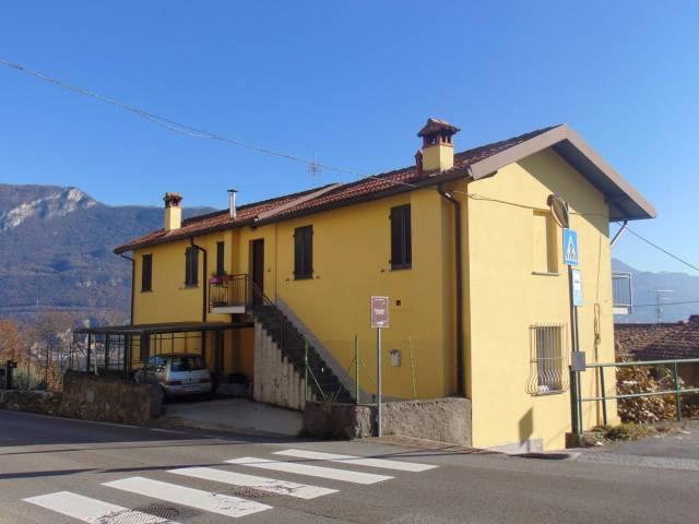 Soluzione Indipendente in vendita a Galbiate, 6 locali, prezzo € 399.000   CambioCasa.it